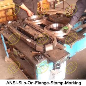ANSI-Slip-On-Flange-Stamp-Marking
