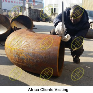 Africa-Clients-Visiting-