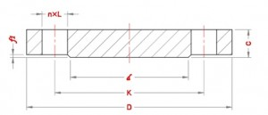 Blind-Flanges-Dimensions-according-to-Standard-EN-1092-1-PN10