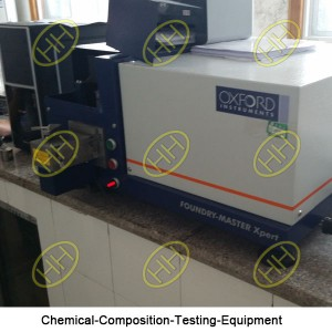 Chemical-Composition-Testing-Equipment