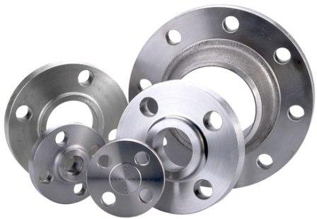 EN-1092-1-steel-flanges
