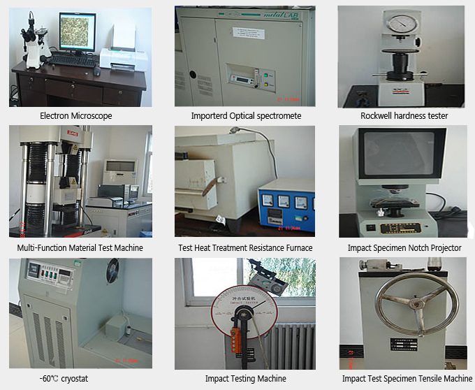 Inspection-Equipments-OF-Hebei-Haihao-Group