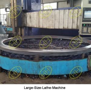 Large-Size-Lathe-Machine