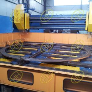 Manufacture-Equipment