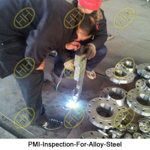 PMI-Inspection-For-Alloy-Steel