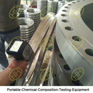 Portable-Chemical-Composition-Testing-Equipment