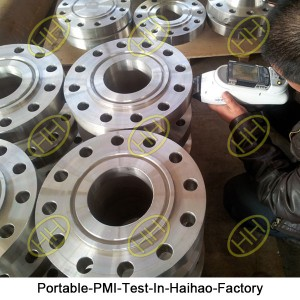 Portable-PMI-Test-In-Haihao-Factory