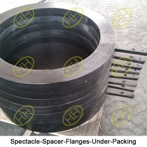 Spectacle-Spacer-Flanges-Under-Packing
