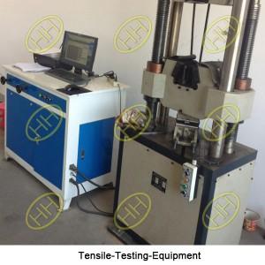 Tensile-Testing-Equipment