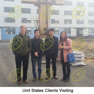 Unit-States-Clients-Visiting