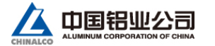 Aluminum Corporation of China