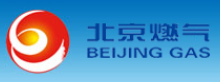 BEIJING GAS GROUP COMPANY LTD