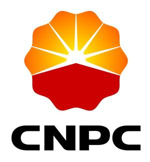 CHINESE NATIONAL PETROLEUM CORP (CNPC)
