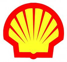 ROYAL DUTCH SHELL PUBLIC LIMITED COMPANY ZHEJIANG
