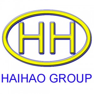 China Hebei Haihao Flange Factory