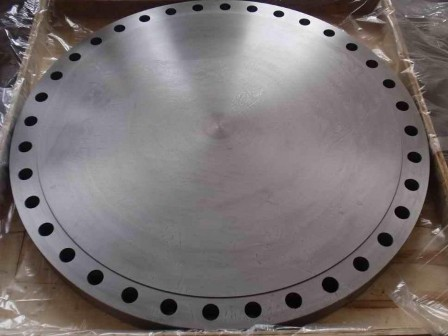 blind-flange-produced-in-hebei-haihao-flange-factory