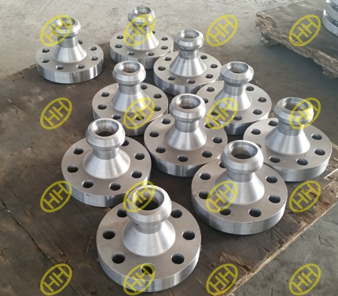 hebei-haihao-flange-factory-flange-olet-nipo-flange-production