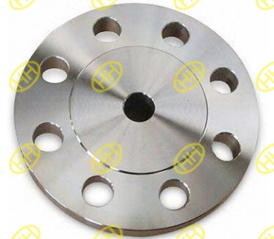 reducing-slip-on-flange