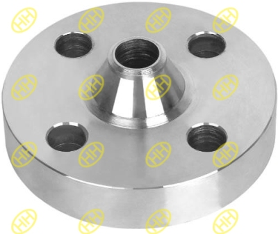 reducing-weld-neck-flange