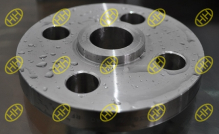 steel-forged-slip-on-flange