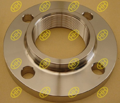 threaded-flange-ansi-b16-5